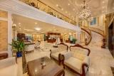 EDEN DANANG HOTEL