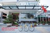GEMMA HOTEL & APARTMENT