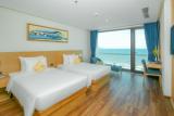 SALA DANANG BEACH HOTEL