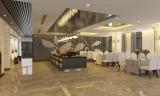 Khách Sạn Tamarind