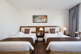 TAMARIND HOTEL DA NANG