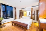CICILIA HOTELS & SPA DANANG