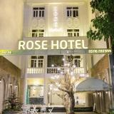 Rose Hotel Đà Nẵng