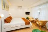 Amunra Hotel Danang