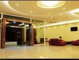 Khách sạn Monaco Đà Nẵng