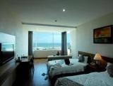 Khách sạn Fansipan