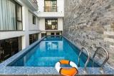 PALAZZO HOTEL & APARTMENT
