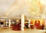 Khách sạn Thái Bình Dương (Pacific)
