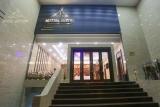 Khách sạn Mitisa