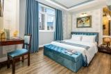 Khách sạn Angle Đà Nẵng