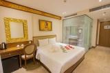 Khách sạn Pharaoh Boutique Hotel Danang