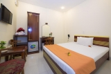 Khách sạn Ánh Dương 2