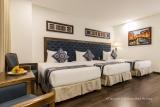 khách sạn Balcona
