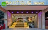 Khách sạn Bantique