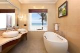 Vipearl Resort