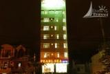 Khách sạn Biển Ngọc (PearlSea Hotel)