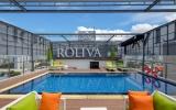 ROLIVA HOTEL
