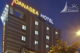 Khách sạn Danasea