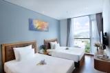 Khách sạn Clivia Đà Nẵng