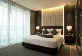 Khách sạn New Orient