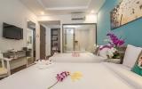 Khách sạn Raon Da Nang Beach