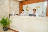 Khách sạn Gic Land 2 Đà Nẵng