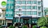 Khách sạn Golden Sea I