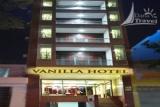 Khách sạn Vanilla