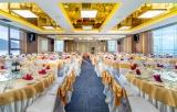 Grand Gold Hotel Đà Nẵng