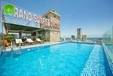 Khách sạn Grand Sunrise 3
