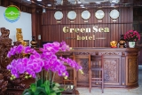 Khách Sạn Green Sea