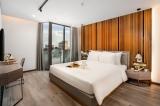 Haian Riverfront Hotel Danang