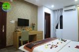 Hoài Sang Hotel