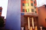 Hoàng Long Hotel