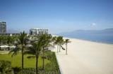 Khách sạn Hyatt Recengy Da Nang Resort& Spa