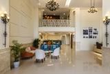 IBIZA RIVER FRONT HOTEL DA NANG