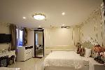 Khách sạn Tuyết Sơn