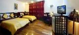 Khách sạn Phương Đông Đà Nẵng