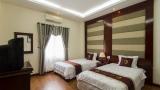 Khách sạn Moonlight 2