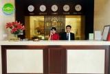 LENID Hotel (Như Minh 2)