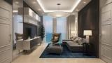 khách sạn Haian beach & Spa