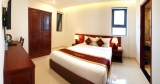 Khách sạn Tolia