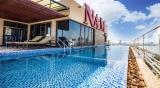 Nam Hotel & Spa
