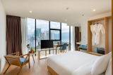 GOLD LUXURY DA NANG