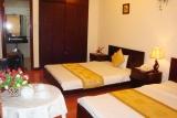 Khách sạn La Fonte ( Jimmy cũ )