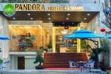 Khách sạn PANDORA