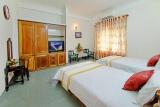 Khách sạn Mimosa 1