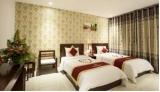 Khách sạn White Snow Đà Nẵng