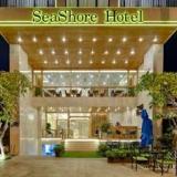 Sea Shore Hotel & Apartment