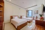 Phước Mỹ An Beach Hotel